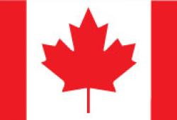 Hudsons Canadian Tap House Pub