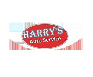 Harry's Auto Service