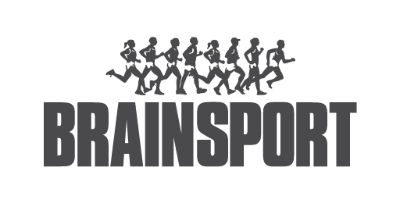 Brainsport Logo